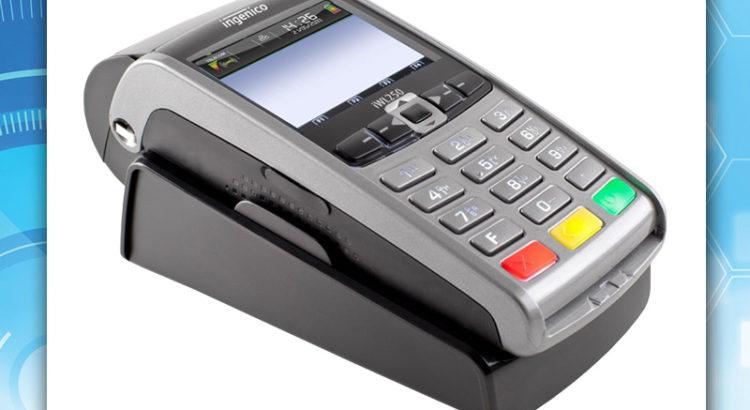 Jak wybrać terminal płatniczy dla firmy